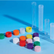 5-and-10-ml-vials-and-caps