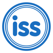 international scientific supplies