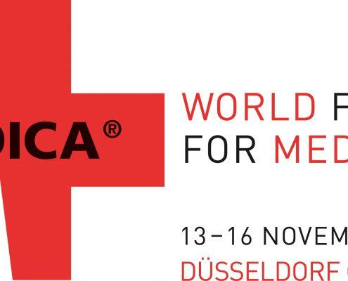 Medica Conference
