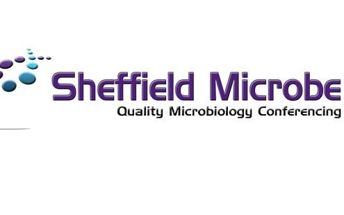 sheffield microbe event