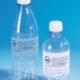 WSB251 (Pack of 54) - Water Sampling Bottles