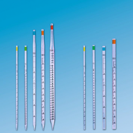 PIP003 (Pack of 1000) - Serological Pipettes