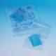 SV0071 (Pack of 81) -Enviroscreen Swab Sampling-Kit