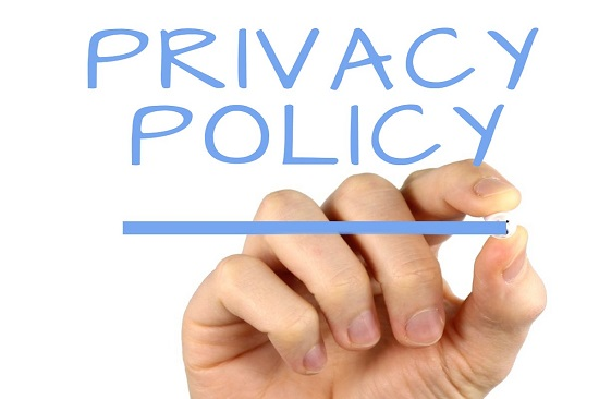 Please read our Privacy Policy